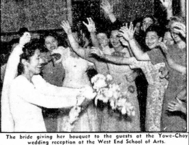 Sunday Mail, 27th January 1946. (TROVE)