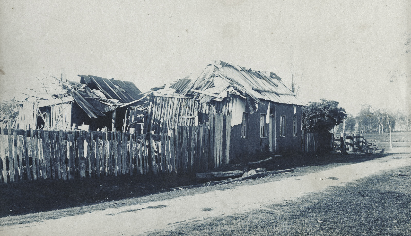 old missionary cottages zion hill fs slq